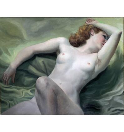 Joan MAYOR (c. 1890-1970)